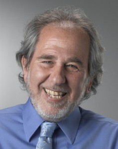 Bruce H Lipton, PhD Lecturer, and author of The Biology of Belief, Spontaneous Evolution, and The Honeymoon Effect www.brucelipton.com