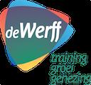 De Werff logo